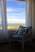 Breede Bay Guest House