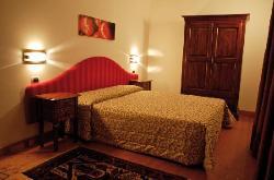 Hotel Ristorante Al Barco