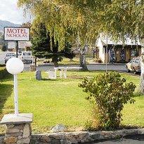 Motel Nicholas
