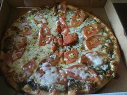 Castello's Pizza & Gourmet Kitchen