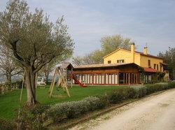 Ristorante La Roverella