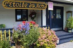Restaurant-Motel L'Etoile du Nord