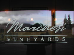 Marchesi Vineyards