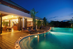 Gending Kedis Villas & Spa Estate