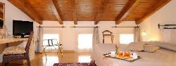 La Dogana - Ristorante Bed&Breakfast