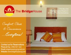 The BridgeHouse