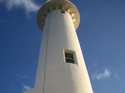 Daiosaki Lighthouse