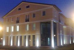Residence Fanny Relais