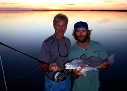 Myrtle Beach Guide Service Fishing Charters