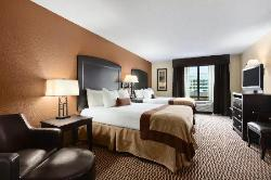 Wingate by Wyndham Charleston