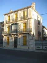 La Maison de Magdalena