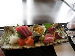 Toki Japanese Fusion and Fine Dining