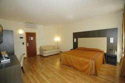 Hotel Ligabue