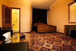 Гостиница Премиум