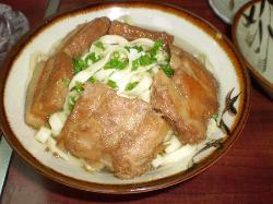 Yae Shokudo