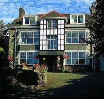 Maelgwyn House Bed & Breakfast