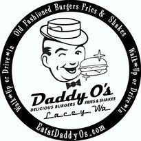Daddyos