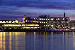Hilton Mainz