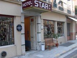 Star Hôtel