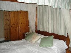 Quorn Lodge Hotel