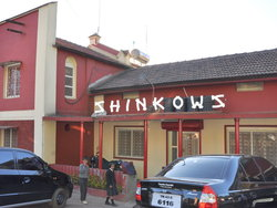 Shinkows