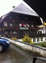 Gersbacher-Hof