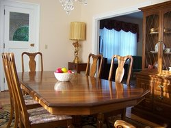 Connellsville Bed and Breakfast