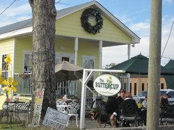 Buttercup Restaurant