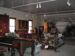 Calaveras County Museum Complex