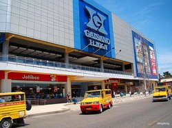 Gaisano City Mall