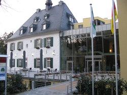Gut Landscheid Hotel & Restaurant