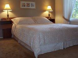 Bonaventure Bed and Breakfast