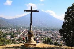 Antigua - Guatemala (30358110)