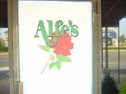 Alfe's Italian Seafood Restaurant