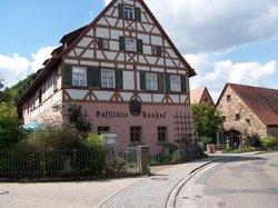 Restaurant Bauhof