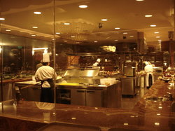 DuanDi Restaurant
