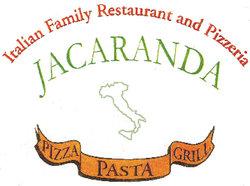 Jacaranda Pizzeria Restaurant