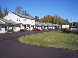 Evergreen Motel