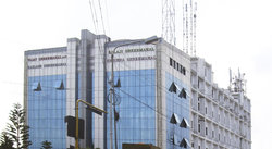 Vijayshree Mahal