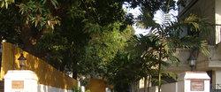 Niketana