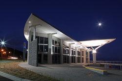 Southern Gateway Centre
