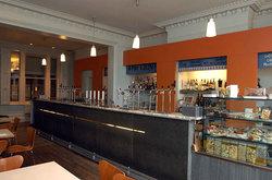 Kro Bar