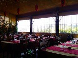 Zen Garden 2