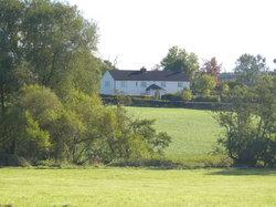 Mulsford Cottage B & B