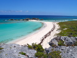 Middle Caicos