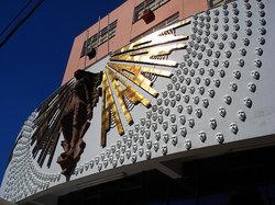 Teatro Municipal Paschoal Carlos Magno