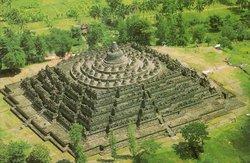 Borobudur Temple (30423539)