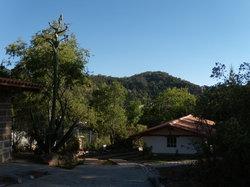 Villa Amacalli