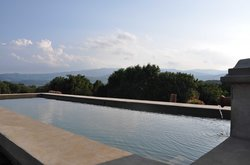 Bed and Breakfast La Collina