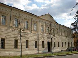 Museo Francesco Gonzaga